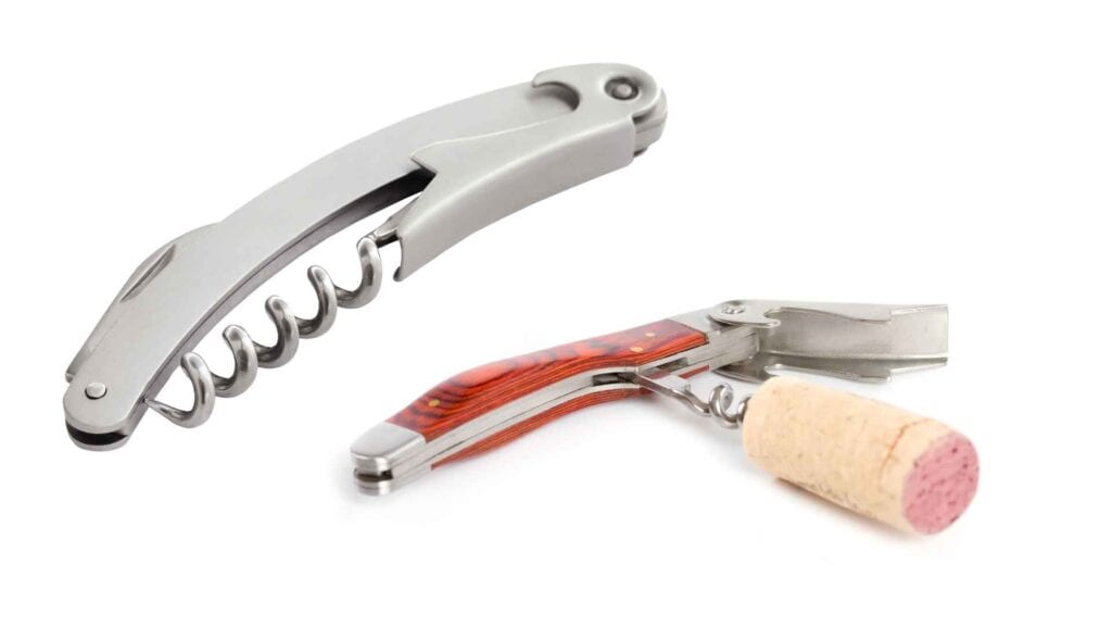 good corkscrew